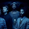 Sons of Kemet (UK) Palace St.Gallen Tickets