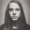 Andy Shauf (CAN) Palace St. Gallen Tickets