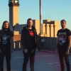 Pallbearer (US) Gaswerk Winterthur Tickets