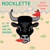 Rocklette Lundi Cabane Brunet Bagnes Tickets