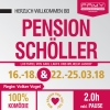 Pension Schöller Scala Basel Billets