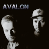 Avalon Parterre One Music Basel Billets