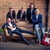 E Glaibasler Oobe: Diefflieger Parterre One Music Basel Biglietti