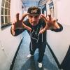 Mixmaster Mike (Beastie Boys, ISP, Cypress Hill / USA) Parterre One Music Basel Biglietti