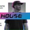 Kinky.house w/Melvo Baptiste Parterre One Music Basel Tickets