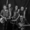 Vorwärts - 40 Jahre Punk! Atlantis Basel Basel Tickets