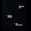 Sonar Tour: à la découverte des nouveaux artistes Français avec Arthur Ely, Ian Caulfield Meteo Mirage La Cave du Bleu Lézard Lausanne Tickets