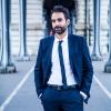 Wary Nichen: Nomade 2.0 La Cave du Bleu Lézard Lausanne Biglietti