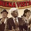 Pasión de Buena Vista Häbse-Theater Basel Tickets