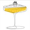 Champagner und Schaumweine Diverse Locations Diverse Orte Tickets
