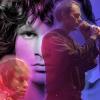 The Doors Revival (CH) La Cave du Bleu Lézard Lausanne Tickets