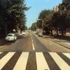 The Treatles (CH), Abbey road 50 ans La Cave du Bleu Lézard Lausanne Billets