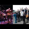 Pepe Lienhard Show Band und Les Sauterelles Schloss Reichenau Graubünden Tickets