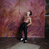Perfume Genius Palace St. Gallen Tickets
