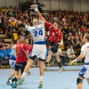 Men's EHF Cup Gruppenphase Eulachhalle Winterthur Tickets