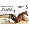 """Pferde Gala-Show """"Lauf der Zeit"""" BEA PFERD Expo 2018 Bern Tickets"""
