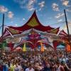 Pre Party Phoenix Festival Alte Kaserne Zürich Tickets