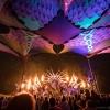 Phoenix Festival 2019 Chrummenrüti Trüllikon Billets