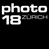 photoFORUM: Ben Moore StageOne Zürich-Oerlikon Billets