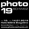photoSCHWEIZ 19 Diverse Locations Diverse Orte Tickets