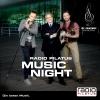 Radio Pilatus Music Night mit dem 21st Century Orchestra Konzertsaal Luzern Billets