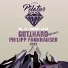 Pilatus On The Rocks - Open Air Festival Pilatus Kulm - 2132 M.ü.M. Kriens / Alpnachstad Billets
