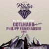 Pilatus On The Rocks - Open Air Festival Pilatus Kulm - 2132 M.ü.M. Kriens / Alpnachstad Tickets