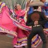 Los Colores y Sabores de Mexico Escherwyss, Hardstr. 305 Zürich Billets