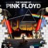The Sound Of Pink Floyd Alte Kaserne Zürich Billets