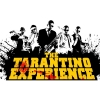 The Tarantino Experience Alte Kaserne Zürich Biglietti