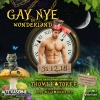 Gay NYE in Wonderland Alte Kaserne Zürich Tickets