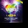 The Legendary New Year's Ladies Night Alte Kaserne Zürich Tickets