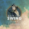 Electro Swing Zürich Festival Alte Kaserne Zürich Billets