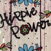 Hippie Power w/ The Family Affair Alte Kaserne Zürich Tickets