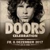 The Doors Celebration Alte Kaserne Zürich Tickets