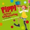 Pippi feiert Geburtstag Restaurant Kreuz Jona Billets