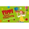 Pippi feiert Geburtstag Diverse Locations Diverse Orte Tickets
