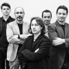 Pippo Pollina Volkshaus Basel Tickets