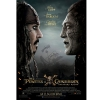 Pirates Of The Caribbean: Strandbad Klosters Klosters Billets