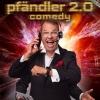 Pfändler 2.0 Comedy Kulturzentrum Braui Hochdorf Tickets