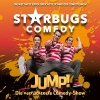 Starbugs Comedy Nebia Biel Billets