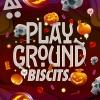 Playground with Biscits (UK) MÄX Zürich Billets