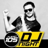 Planet 105 DJ-Night Plaza Zürich Tickets