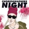 Choreographers Night Plaza Zürich Billets
