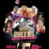 RuPaul's Drag Race Plaza Zürich Tickets