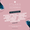 Polaris Festival pass 3 jours Le Mouton Noir Verbier Tickets