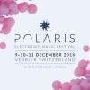 Polaris Festival Le Mouton Noir Verbier Tickets
