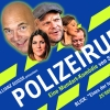 Polizeiruf 117 Scala Basel Billets