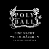 Polyball ETH Zentrum Zürich Billets