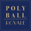 Polyball Royale ETH Zentrum Zürich Tickets